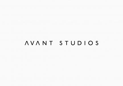 Avant Studios