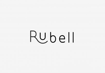 Rubell