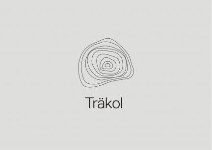 Trakol