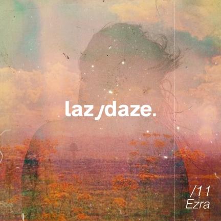 LazyDaze