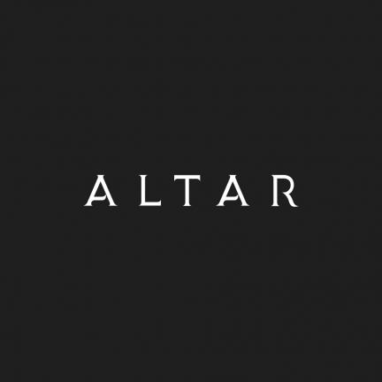 Altar Skincare